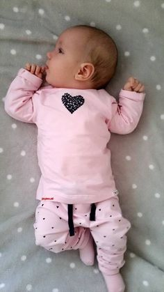 Noppies baby - Maat 50 t/m 74 - Never out of stock - winter 2016 - meisjes Baby Kind, Cute Baby Girl, Baby Love, Cute Babies, Baby Girl Fashion, Kids Fashion, Baby Girl Pictures, Baby Kids Clothes, Reborn Babies