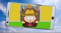 Learn about South Park:Phone DestroyerIs Coming To Mobile http://ift.tt/2tevLsh on www.Service.fit - Specialised Service Consultants.
