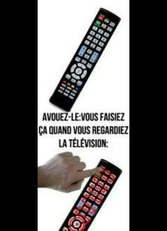 On l'a tous fait 😂 Funny Images, Funny Pictures, Best Tweets, True Stories, The Funny, Funny Quotes, Jokes, Humor, Totalement
