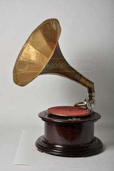 1000 Images About Phonograph Amp Antique Music Box On