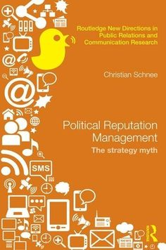 Here's an interesting ebook about Political Reputation Management! Political Environment, Reputation Management, Political Party, Management Tips, Public Relations, This Book, Politics, Christian, Free Apps