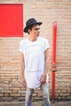 Alex Cursino   Youtuber   Moda Sem Censura   Blogueiro de Moda   Estilo