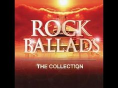 Rock Ballads The Best Of 70 - 90's \m/ 1-Scorpions - When The Smoke Is Going Down 2-Whitesnake - Looking For Love 3-Europe - Carrie 4-Guns'n'Roses - Don't Cr...
