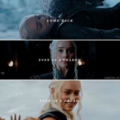 Are you looking for ideas for got facts?Check this out for unique Game of Thrones memes. These positive images will brighten up your day. Arte Game Of Thrones, Game Of Thrones Dragons, Game Of Thrones Quotes, Game Of Thrones Funny, Game Thrones, Sansa Stark, Daenerys Targaryen Aesthetic, Game Of Trone, Game Of Throne Daenerys