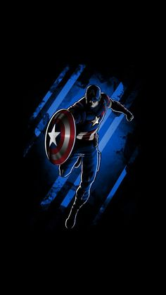Captain America wants YOU to wear this tee! Get the Captain America t-shirt only at TeeTurtle! Capitan America Marvel, Capitan America Chris Evans, Marvel Captain America, Marvel Art, Marvel Dc Comics, Marvel Heroes, Marvel Avengers, Avengers Wallpaper, Hero Wallpaper