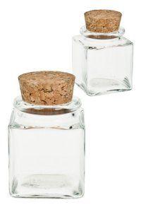 quadratglas 50 ml wedding pinterest glas flaschen und geschenke aus der k che. Black Bedroom Furniture Sets. Home Design Ideas