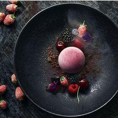 Michelin ⭐️ Restaurant De Zwaan