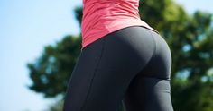 If you want to be able to rock a bikini or your daily clothes without worrying about how you look from behind, check out a few of this exercises.
