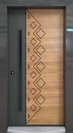 Main Entrance Door Design, Wooden Front Door Design, Sliding Door Design, Wooden Front Doors, Bedroom Door Design, Ceiling Design Living Room, Home Stairs Design, Door Design Interior, Living Room Designs India