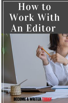 In this interview, CEO Neha Vaidya explains: Why every writer should work with an editor How to prepare your story, screenplay or book for an editor How much editing and proofreading costs What to expect from your editor. Writing Prompts For Writers, Editing Writing, Fiction Writing, Writing Advice, Writing Skills, Writing A Book, Online Writing Jobs, Freelance Writing Jobs, Outlining A Novel