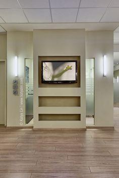 28 best dental office design images design offices office designs rh pinterest com
