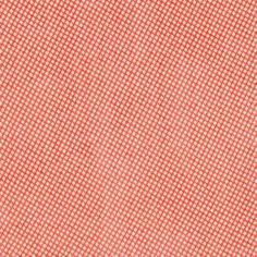 Merrick Coral Fabric by the Yard - Ballard Designs Coral Design, Design Color, Coral Fabric, Free Fabric Swatches, Ballard Designs, Home Decor Fabric, Luxury Home Decor, Pantone Color, Bed Design