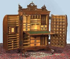 1000 Images About Furniture Wooton Standard Grade Desks On Pinterest Desks Victorian And