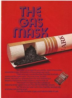 1975 Print Ad BORKUM RIFF Pipe Tobacco ~ Another One of Life/'s Simple Pleasures