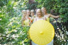 Cute DIY-Detailed Real Wedding by Becki Walker Photography | Wedding Ideas and Inspiration Blog
