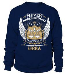 58140599 Libra Libras September October bithday king queen Legend Zodiac Sign  Horoscope Astrology best shirt