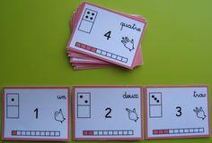 26e Circonscription du Val-de-Marne - EPS et jeux mathématiques à l'école maternelle