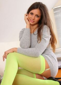 Many exclusive erotica on the website - http://www.candytv.eu