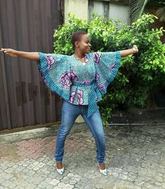 African Fashion Skirts, Short African Dresses, African Blouses, African Tops, African Print Dresses, African Print Fashion, African Attire, African Wear, African Lace