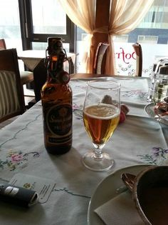 Sofra Restaurant, Zagreb: See 258 unbiased reviews of Sofra, rated 4.5 of 5 on TripAdvisor and ranked #43 of 724 restaurants in Zagreb.