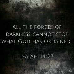 Looking for for inspiration for bible quotes?Browse around this site for cool bible quotes inspiration. These beautiful sayings will make you happy. Bible Verses Quotes, Bible Scriptures, Faith Quotes, Jesus Christ Quotes, The Words, Quotes About God, Quotes To Live By, Isaiah 14, Jesus Freak