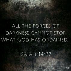 Isaiah 12:27