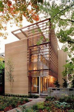 Vandeventer + Carlander Architects  Interior Designer at Cannon Design -
