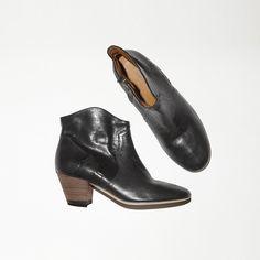 #camelviewinsurance Discount shoes black high heels