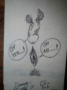 Iluminati Of Sex