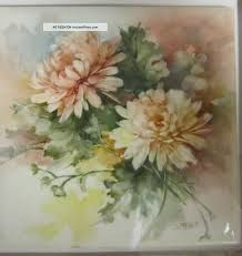 instructions on china painting - Pesquisa Google