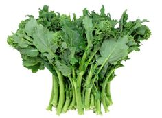 Recipes, purchase, store, and how to use RAPINI