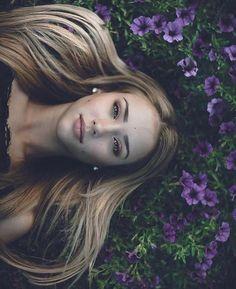 grafika girl, beauty, and blonde