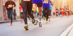 6 Marathons Perfect for Beginners http://www.runnersworld.com/races/6-marathons-perfect-for-beginners
