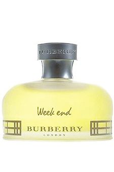 """Burberry """"Weekend""""... Discontinued per Dillards Burberry lady... Not happy..."""