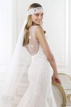 wedding fashion image | ... Wedding Dresses — Fashion Bridal Collection | Wedding Inspirasi