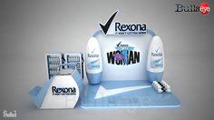 Rexona