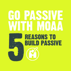 Link to MOAA website