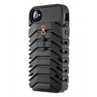 Speck ToughShell Protection for iPhone