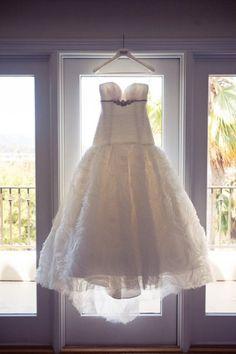 Photo-Wedding Dress
