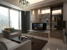 Modern Apartment Design Ideas Interiordesign Theroyalespringhill Residential