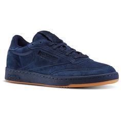 Reebok Classic x Kendrick Lamar Club C 85 – Tonal Gum Pack,  #ClubC85 #KendrickLamar #Reebok #ReebokClassic #sneaker #TonalGumPack, #snkr, #sneaker, #sneakers, #sneakerhead, #solecollector, #sneakerfreaker,  #nicekicks, #kicks, #kotd, #kicks4eva #kicks0l0gy, #kicksonfire, #womft, #walklikeus, #schuhe, #turnschuhe, #yeezy, #nike, #adidas, #puma, #asics, #newbalance #jordan, #airjordan, #kicks