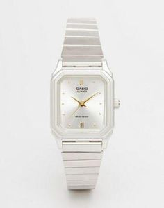 Discover Casio watches with ASOS. Shop for a range of Casio watch styles with ASOS. Casio Vintage Watch, Vintage Watches, Casio Watch, Golden Watch, Golden Jewelry, Hand Watch, Retro Sunglasses, Black Mirror, Fashion Watches
