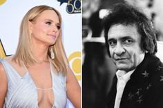"Miranda Lambert, Johnny Cash, E.W. ""Bud"" Wendell and Steve Cropper will be the next four stars to receive spots on the Music City Walk of Fame on October 6, 2015.  Read More: Lambert, Cash Among Latest Music City Walk of Fame Inductees 