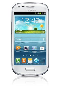 Steps to update Samsung Galaxy S III mini to Android . Instruction to install on Fido Mobile Samsung Galaxy mini SM Samsung Galaxy S3, Samsung 1, Galaxy Nexus, Galaxy Express, Camera Samsung, Camera Phone, Quad, Mobiles, Mobile Photo