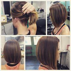 All sizes | fuller_hair | Flickr - Photo Sharing!