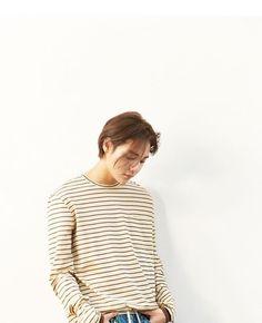 Jungjaewon ONE YG YGStage kpop kpopfff kpoplfl kpopexlikes likeforlike lfl rfr