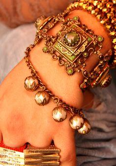 Love that bracelet