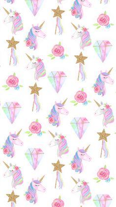 55 Trendy Unicorn Wallpaper Iphone Backgrounds We Heart It Unicornios Wallpaper, Pastel Wallpaper, Wallpaper Backgrounds, Iphone Backgrounds, Unicorn Backgrounds, Cute Backgrounds, Cute Wallpapers, Unicorn Wallpaper Cute, Cute Wallpaper For Phone
