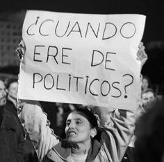Spain Españistán PPSOE Mariano Rajoy Pedro Sánchez Rivera Podemos Izquierda Unida Por la III República Regeneración INDRA Agua de Valencia
