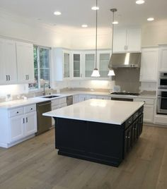 Delicieux Trico Painting   Roseville, CA, United States. Glazing Finish On Oak  Cabinets | Home Improvement | Pinterest | Splish Splash